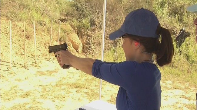 gun safety_133497