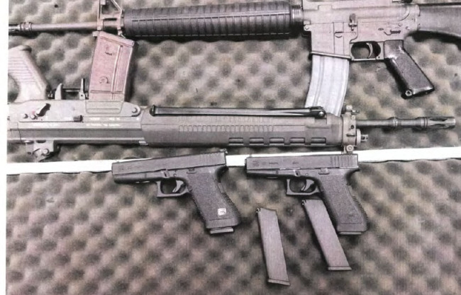 isis-in-wmass-guns_106803