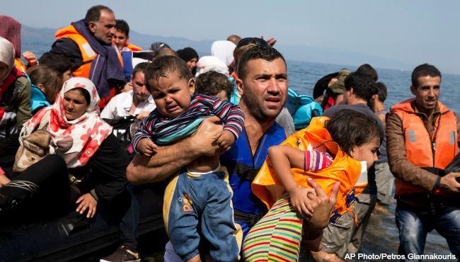 SyrianRefugees_137378