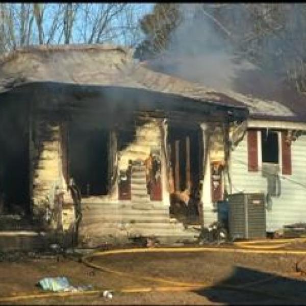 Blountsville fatal fire_145872