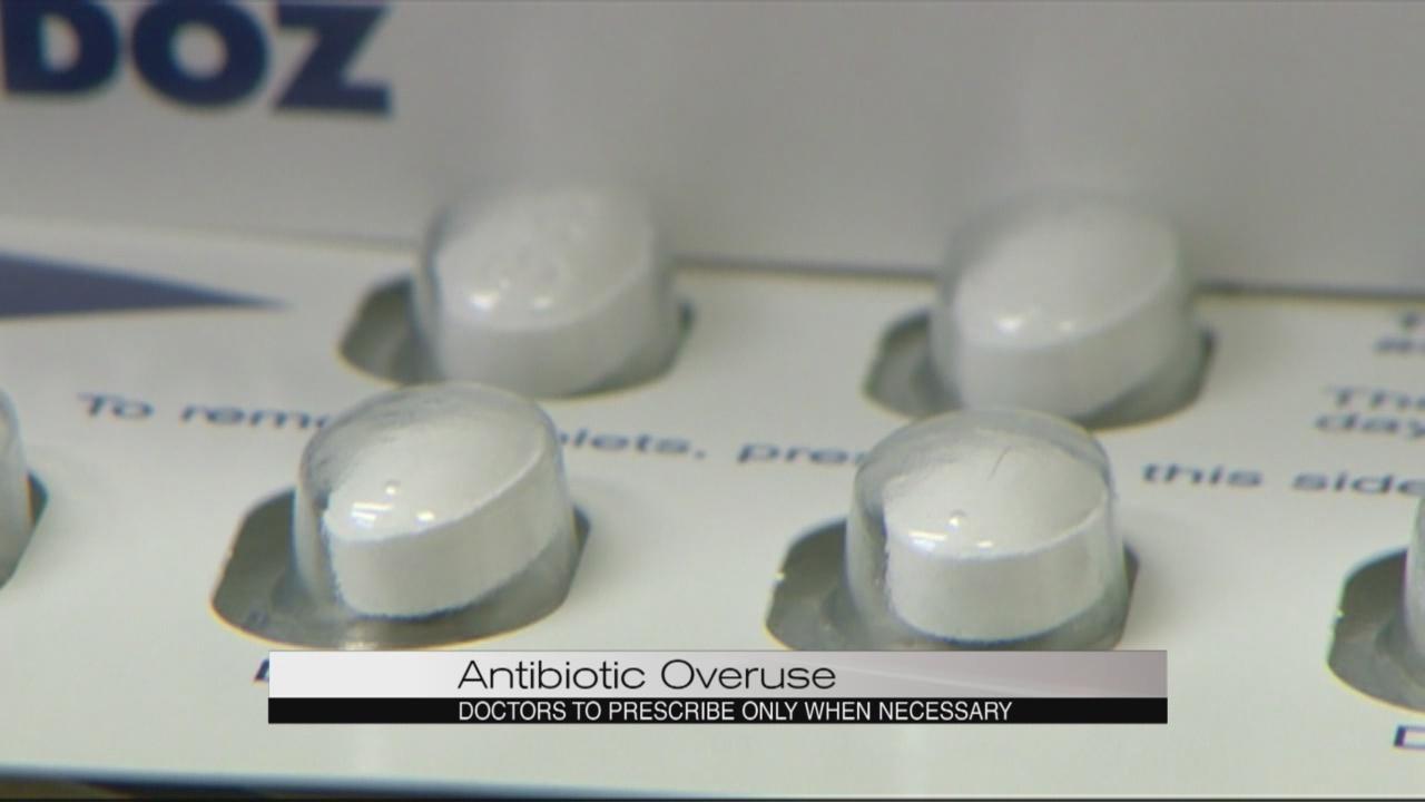 Antibiotics_145778