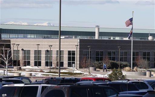 School Threat Colorado_144811