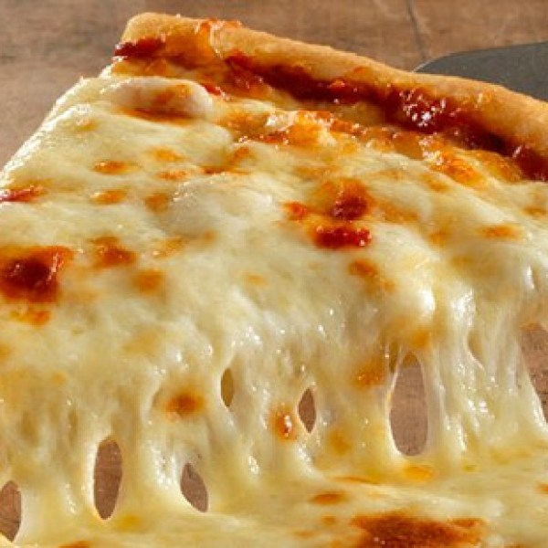 National Cheese Pizza Day_117541