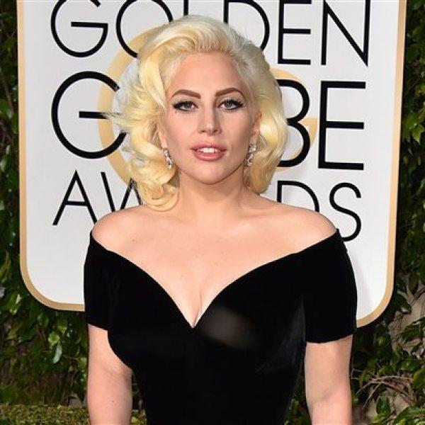 Lady Gaga_149609