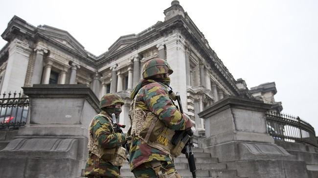 Belgium Attacks_161822