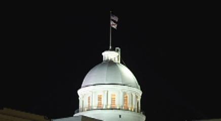 Capitol Dome_89244