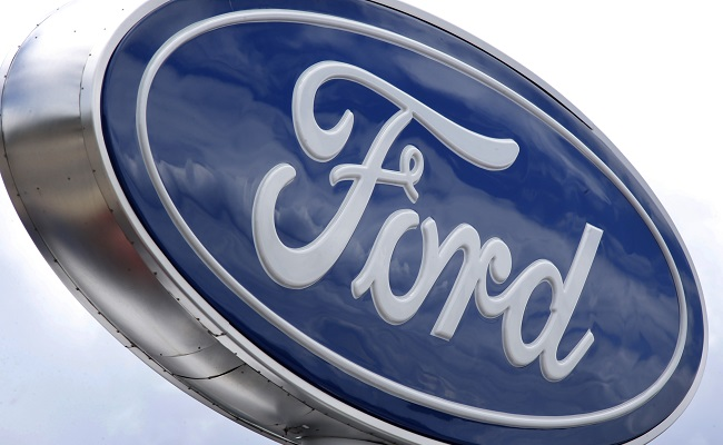 Ford_123114