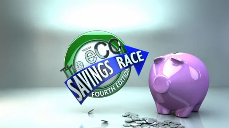 eCO Savings Race Fourth Edition_100330
