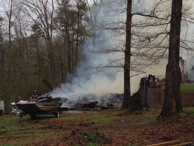 Forestdale fire_163484