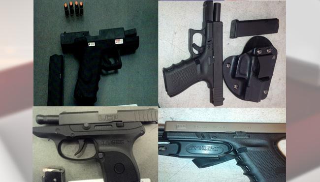 guns-at-airport_163891