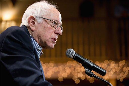 Bernie Sanders_155687