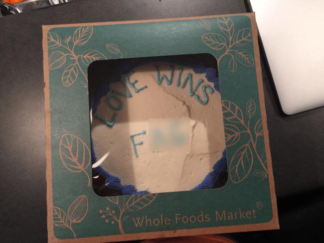 whole foods cake_171393