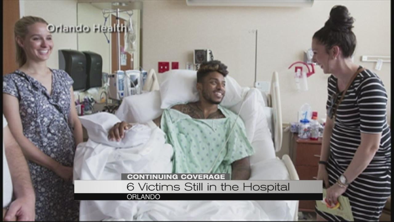 6 victims still in hospital_178681