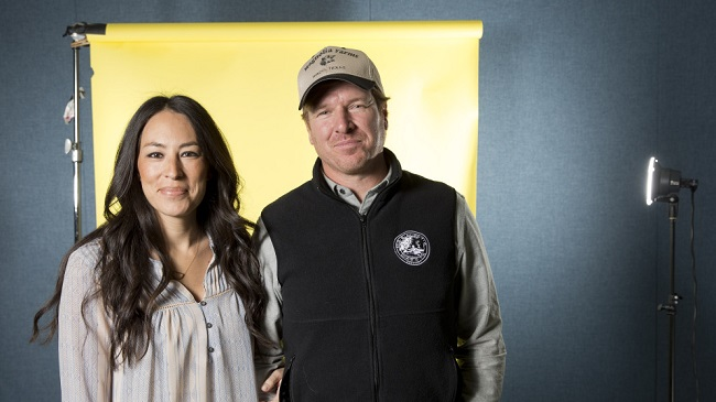 Joanna Gaines, Chip Gaines_177829