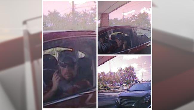 Inverness-vehicle-break-in-suspect_176528
