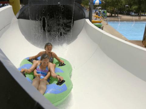 Splash Adventure Waterslide WEB PIC_176968