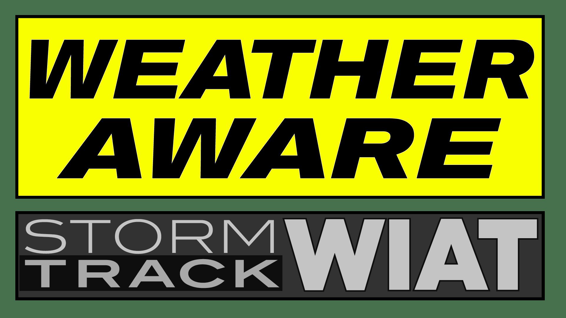 StormTrack_WeatherAware_Logo_Trans_156062