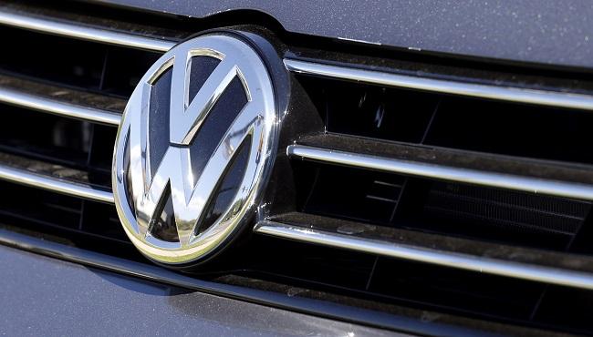 Volkswagen_132314