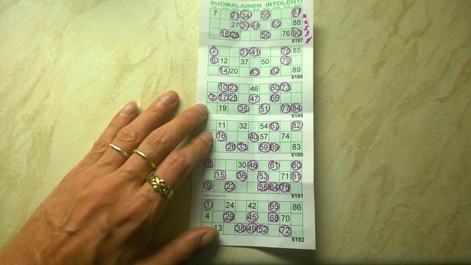 bingo-987408_960_720 (1)_172747
