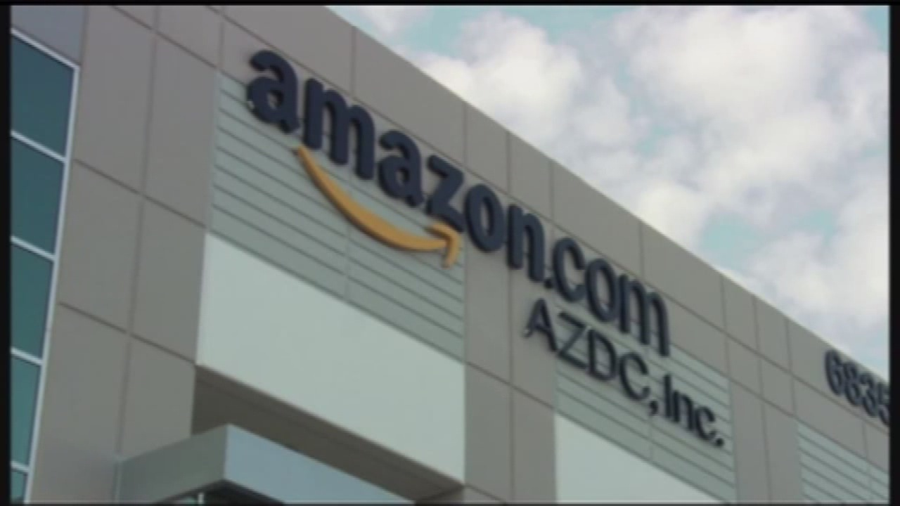 AL sales tax coming to Amazon_187773