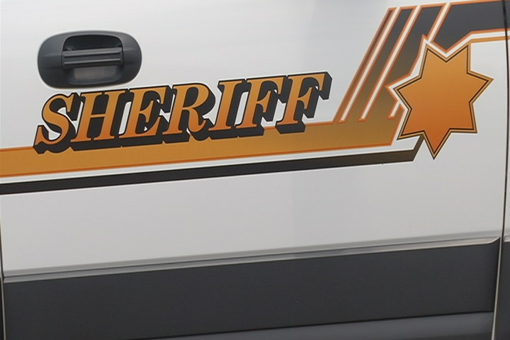 bibb county sheriff_170520