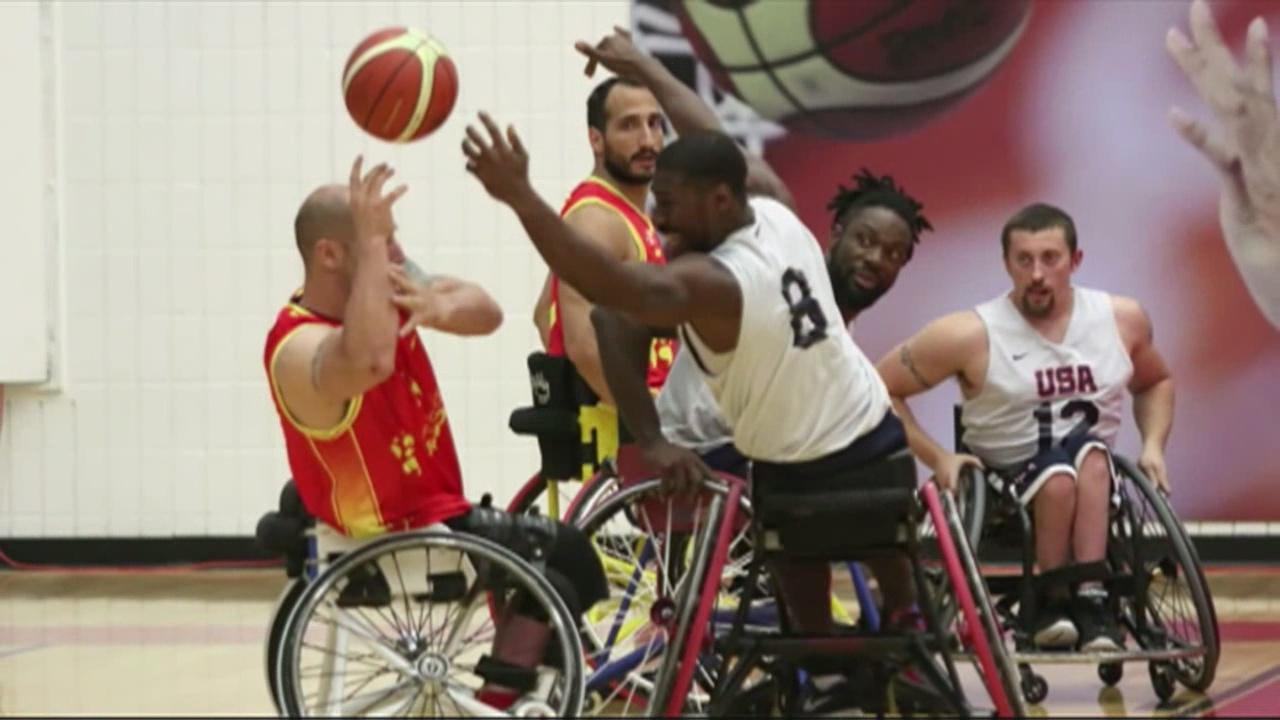 Paralympics_189034