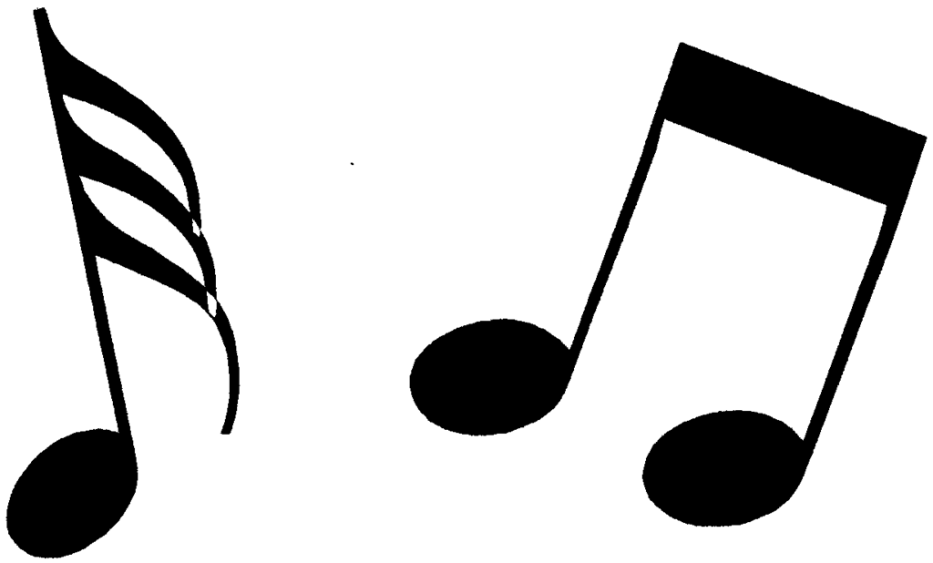 music-notes_194793