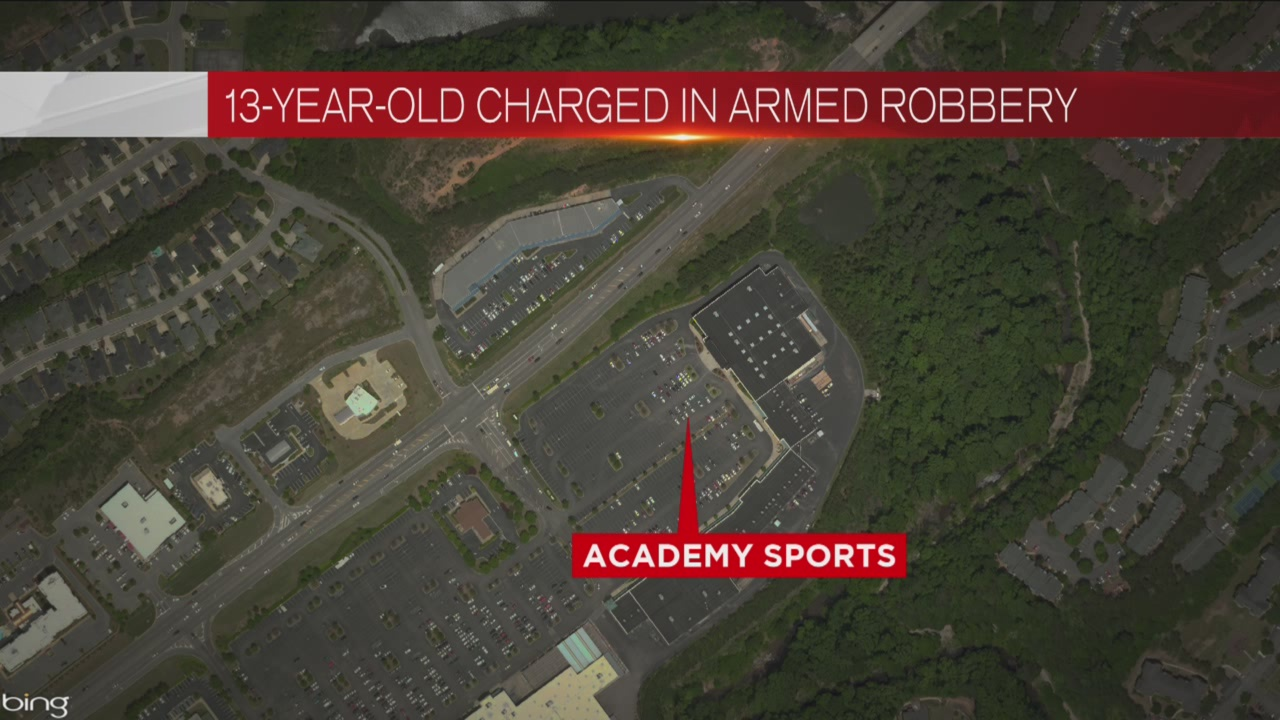 13-year-old-charged-in-armed-robbery_198599