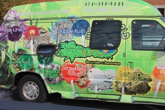 weedworldcandies van tuscaloosa bust_200833