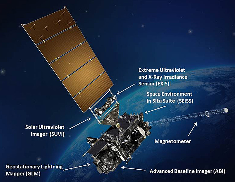spacecraft-earth-in-bkgr-760-07-29-13a1_0_206637