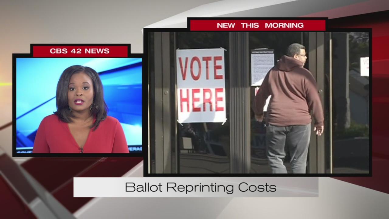 ballot-reprint_209392