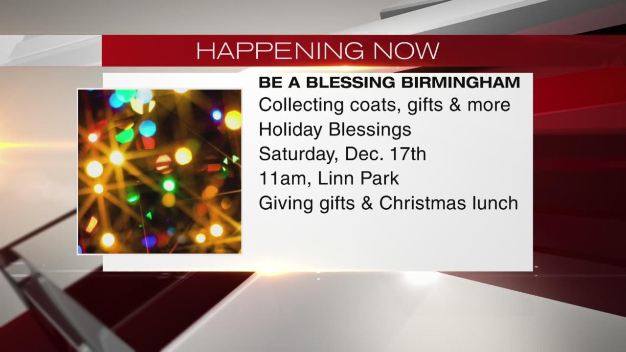 blessing-bham_211115