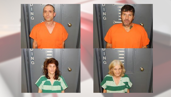 cherokee-county-suspects_214814