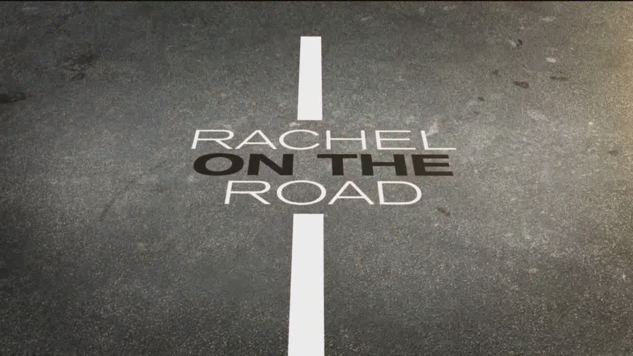 rachel-on-the-road_213590