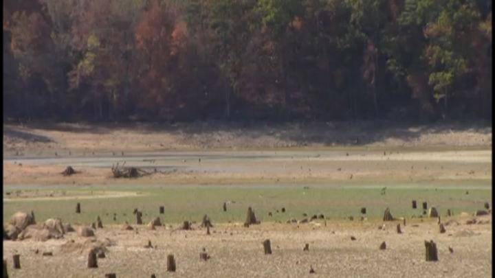 lake purdy drought_203114