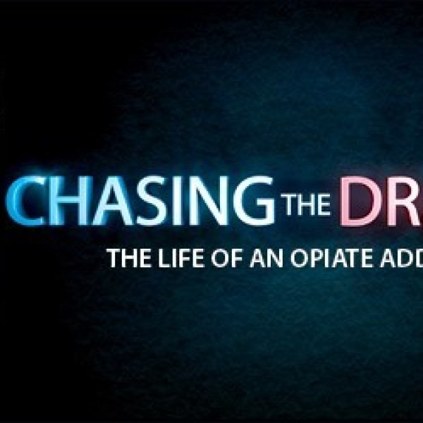 chasing-the-dragon_222654