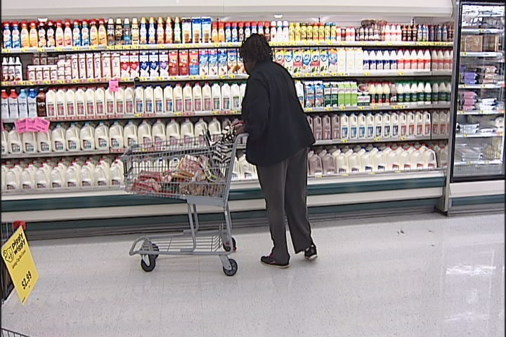 grocery-store2_216172