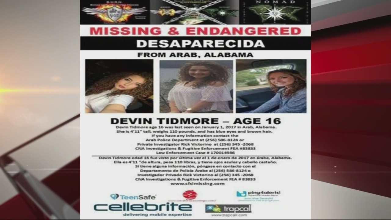 search-for-missing-teenager_218316