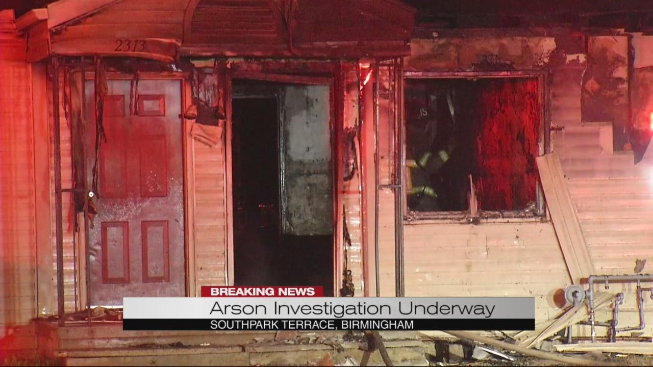 arson-investigation-underway_238235