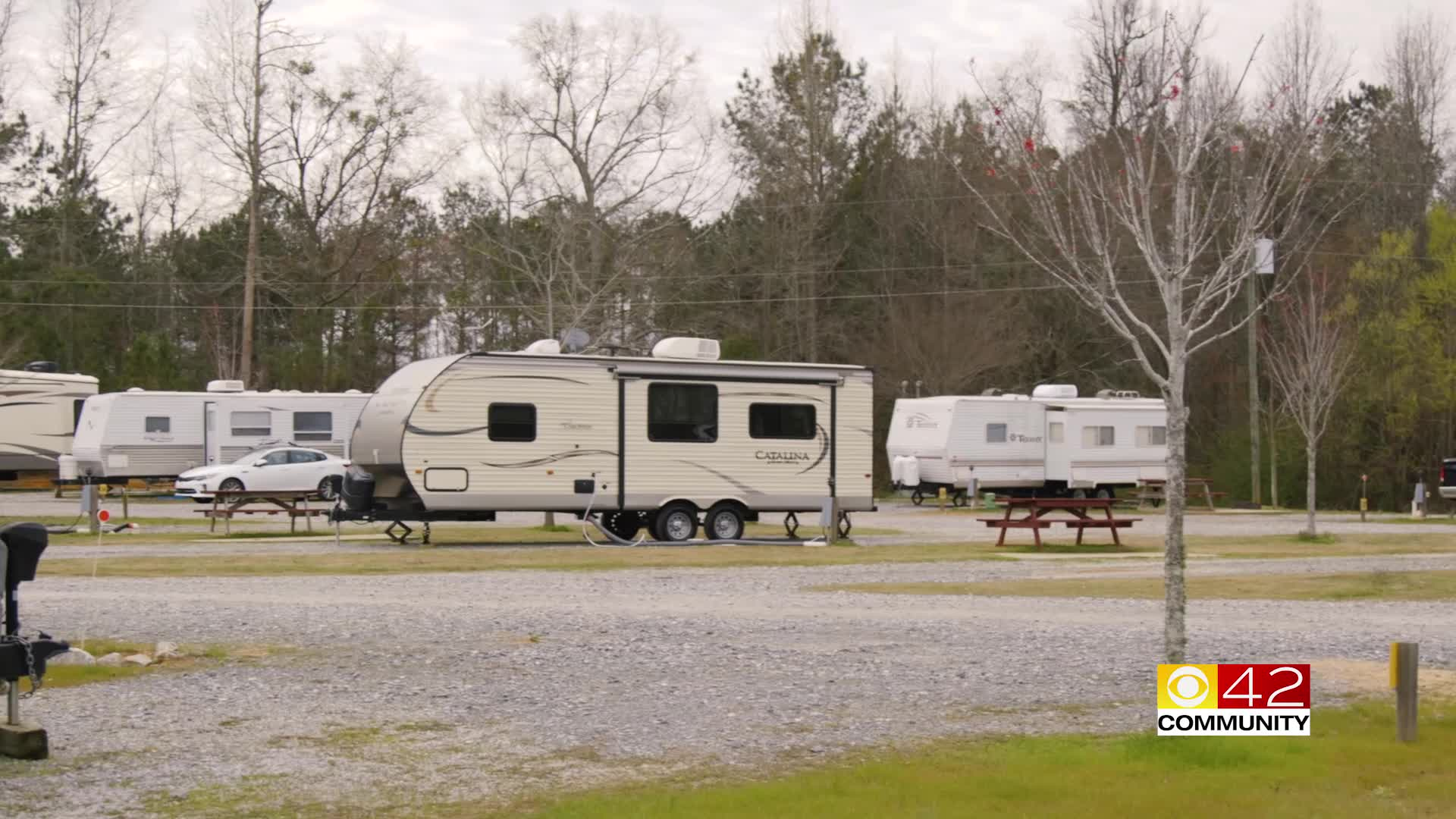 camper camping vacation ideas deal discount yellowhammer rv_248555
