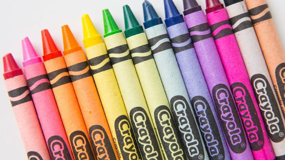 crayon_250730