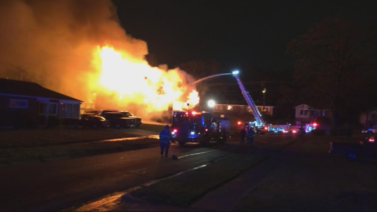 firefighters-battling-house-fire_238232