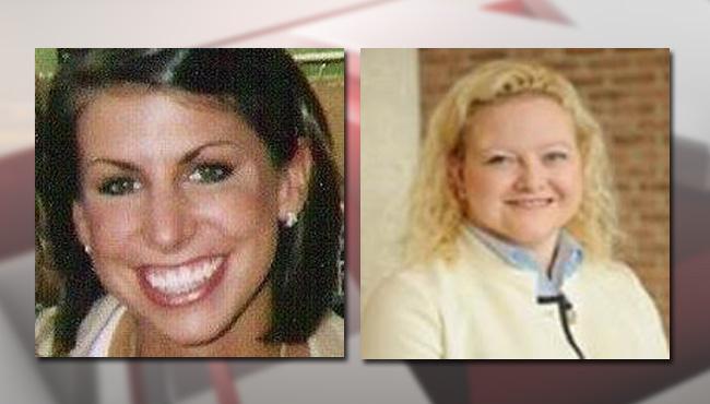 women-found-dead-in-tuscaloosa-lake_257188