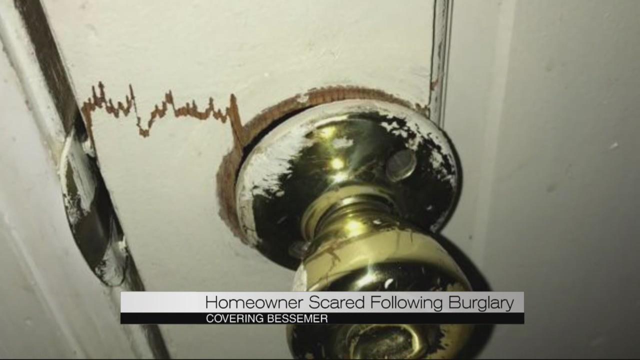 bessemer burglary_283434
