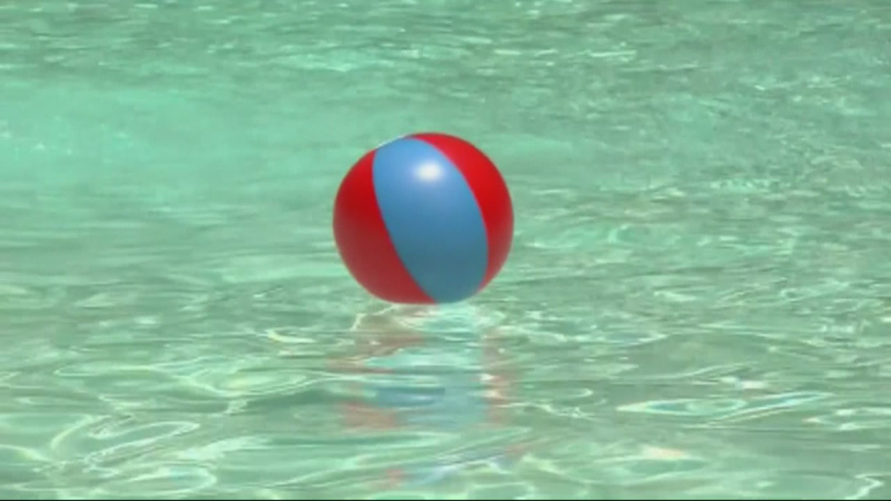Pool Safety_284821