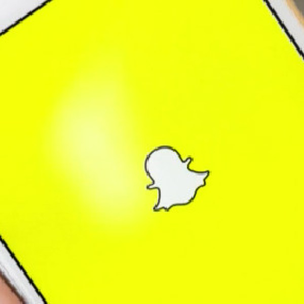 snapchat-helping-users-register-to-vote_195437