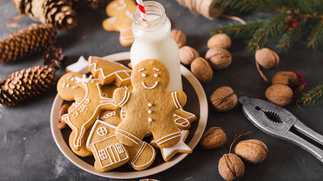 gingerbread2520cookies_1511891561085_319335_ver1-0_29528252_ver1-0_640_360_343104