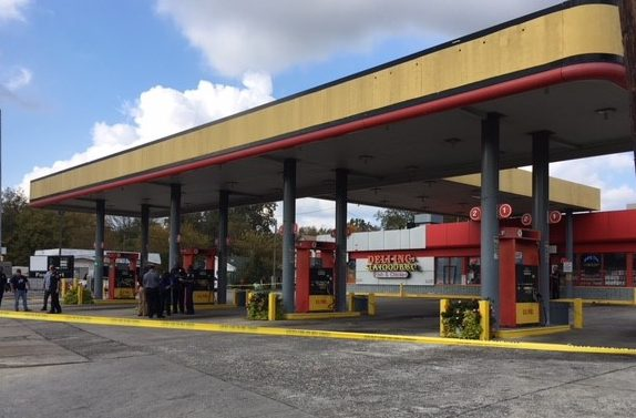 person shot at oporto madrid gas station_332838