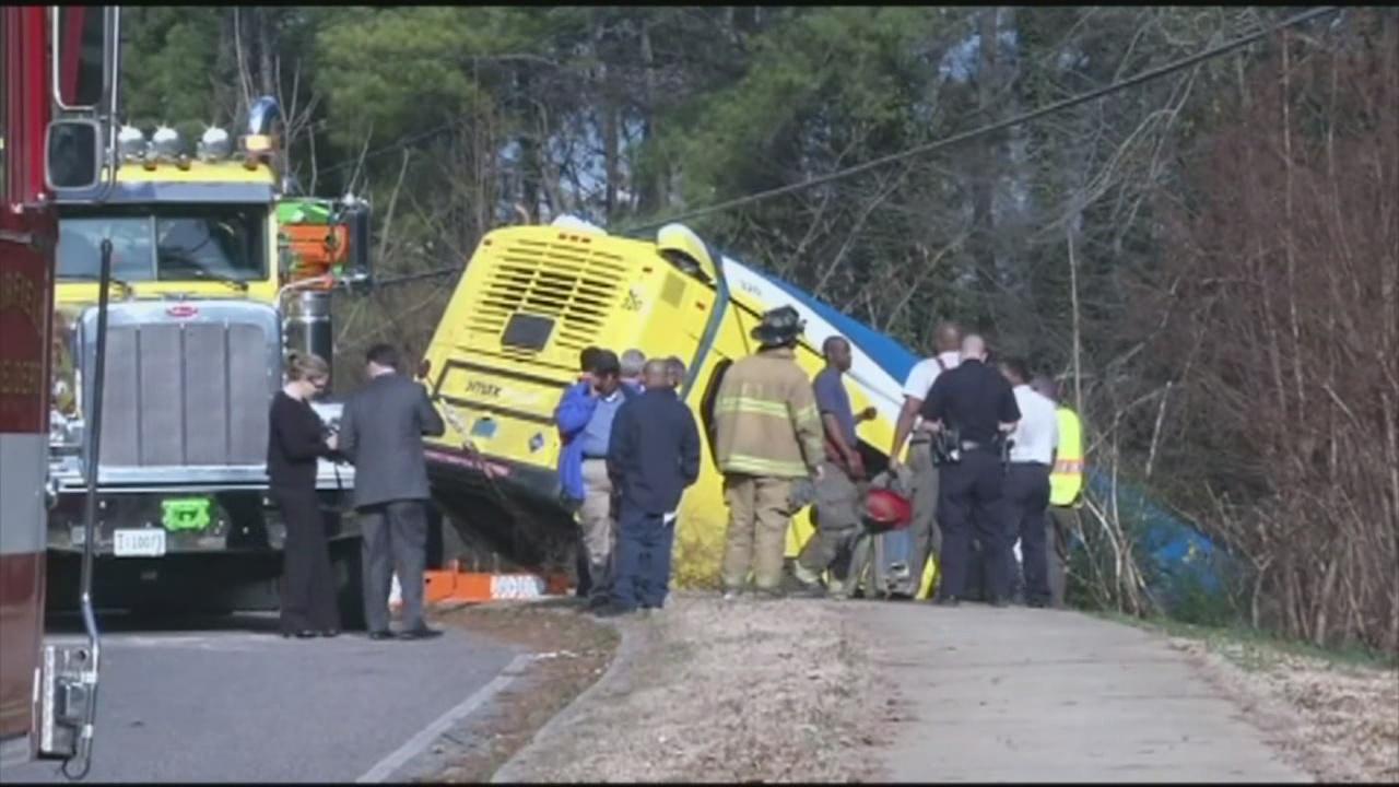 bus crash_351455
