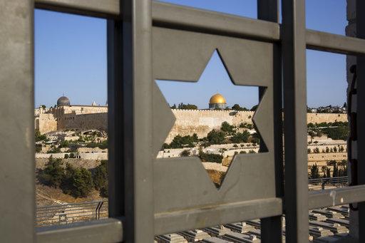 Trump Jerusalem_346122